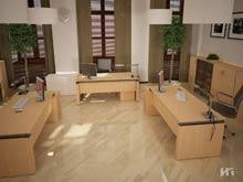 коммерческая 3Д графика - 3д для дизайнеров и архитекторов.